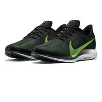f51e81a475cee8 Nike Zoom Pegasus 35 Turbo Running Shoes - SP19
