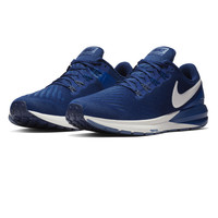 Nike Air Zoom Structure 22 Running Shoes (B Width) - SP19