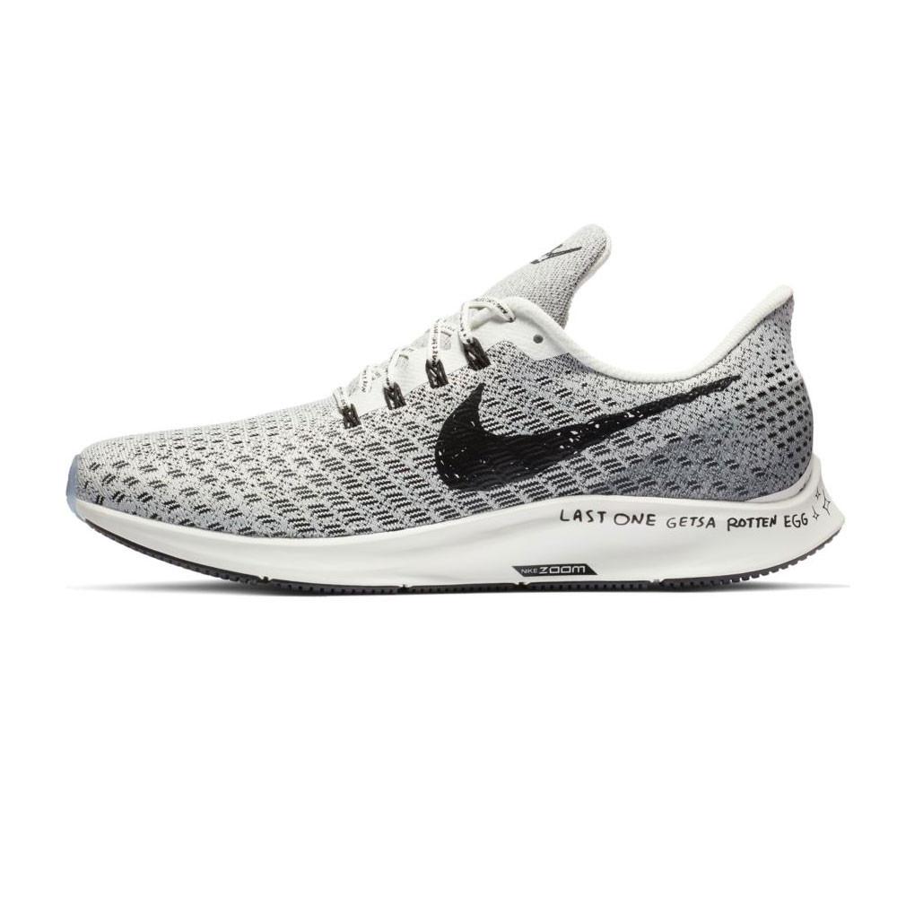 01ab4b8b7b5 ... Nike Air Zoom Pegasus 35 Nathan Bell zapatillas de running - SS19 ...