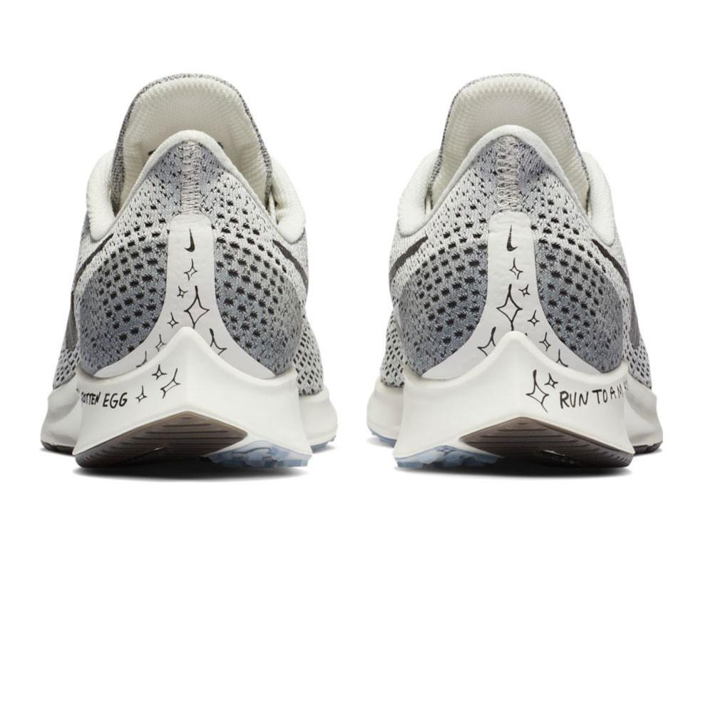 3b5922df5697 Nike Air Zoom Pegasus 35 Nathan Bell Running Shoes - SS19 - Save ...