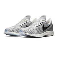 Nike Air Zoom Pegasus 35 Nathan Bell Running Shoes - SS19