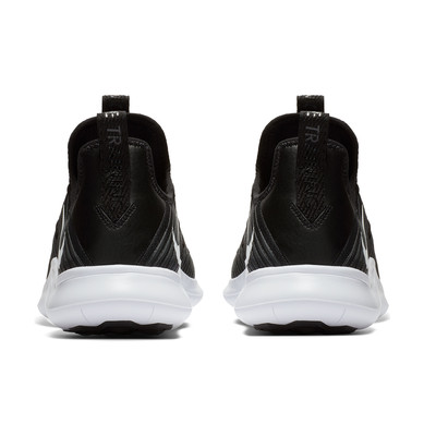 Nike Free TR 9 Training Shoes - FA19