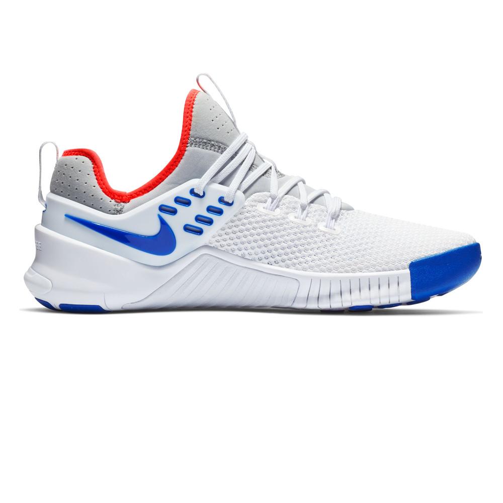 bee099169eb9b2 Nike Free X Metcon Training Shoes - SP19 - Save   Buy Online ...