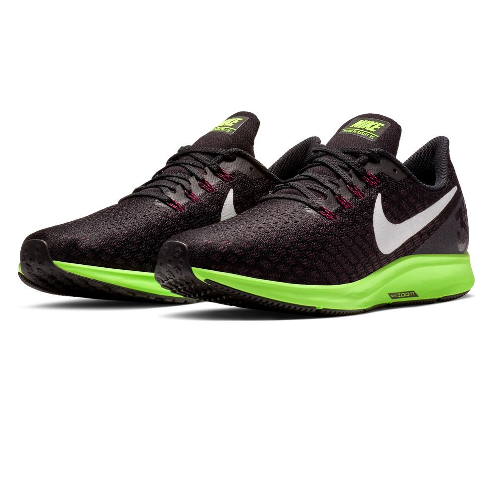 fc2c5d2b1 Nike Air Zoom Pegasus 35 Running Shoes - SP19. RRP £104.95£73.45 - RRP  £104.95