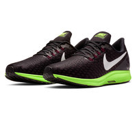 d0a8f72ca8149 Nike Air Zoom Pegasus 35 Running Shoes - SP19