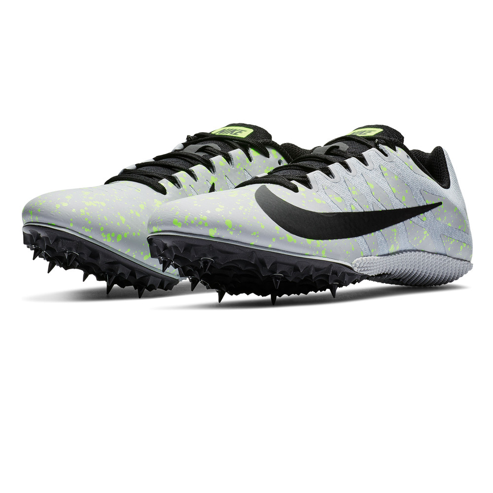 info for 60aa5 726a6 Nike Zoom Rival S 9 Track Spikes - SU19. £59.99
