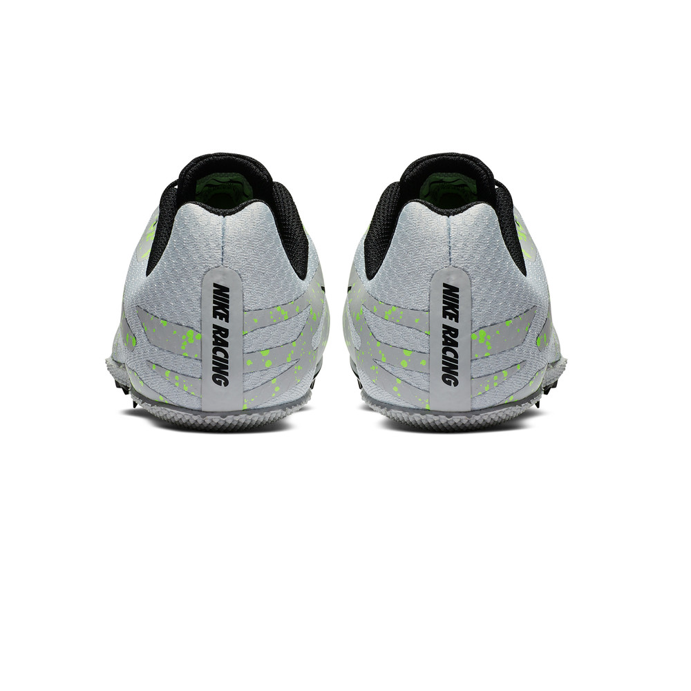 5b1b01c406f8 Nike Zoom Rival S 9 Track Spikes - SU19 - Save   Buy Online ...