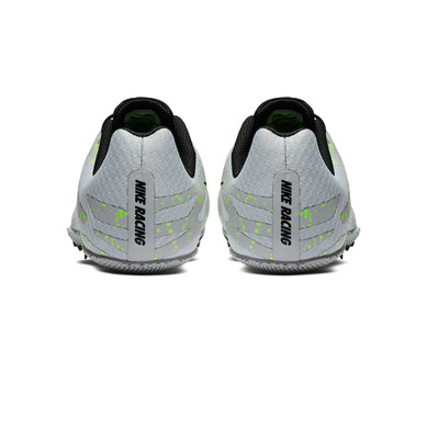 Nike Zoom Rival S 9 Track Spikes - SU19