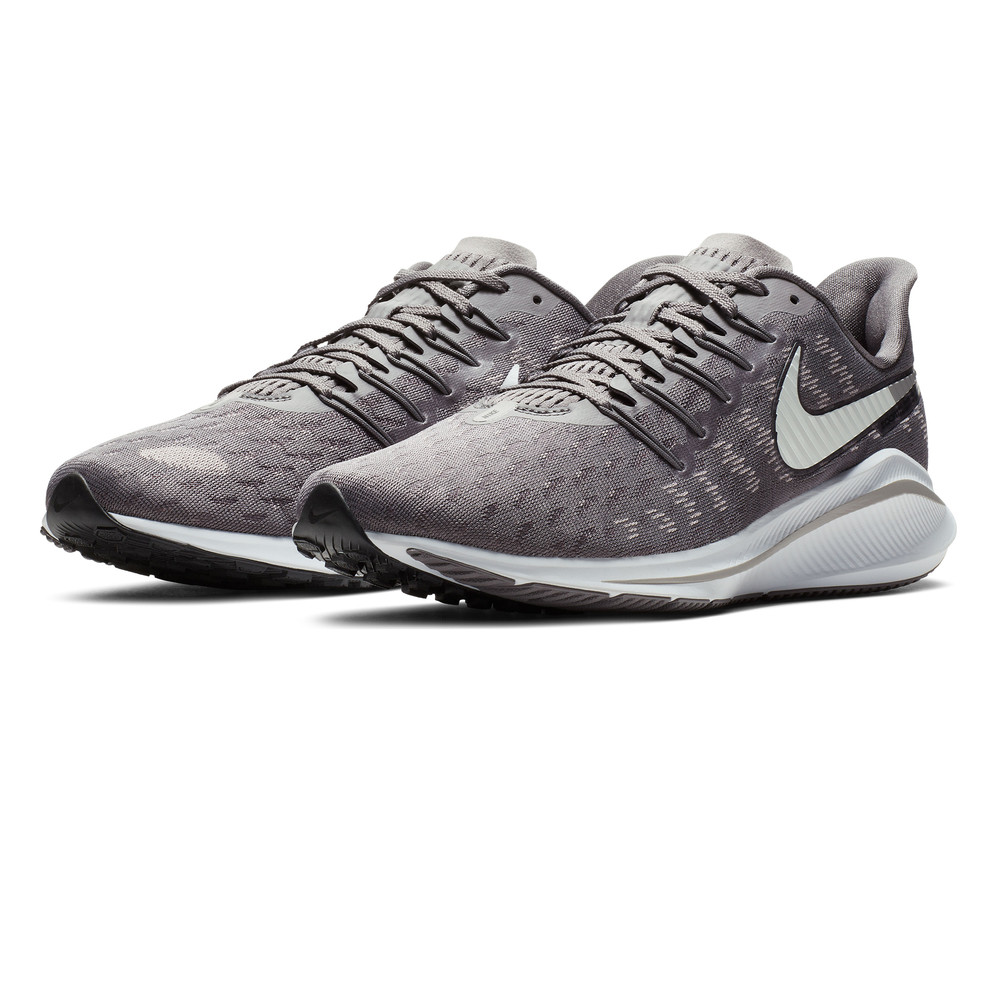 8bed5c6d Nike Air Zoom Vomero 14 Running Shoes - SP19. RRP £119.95£71.97 - RRP  £119.95