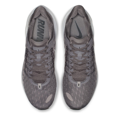 Nike Air Zoom Vomero 14 Running Shoes - SP19