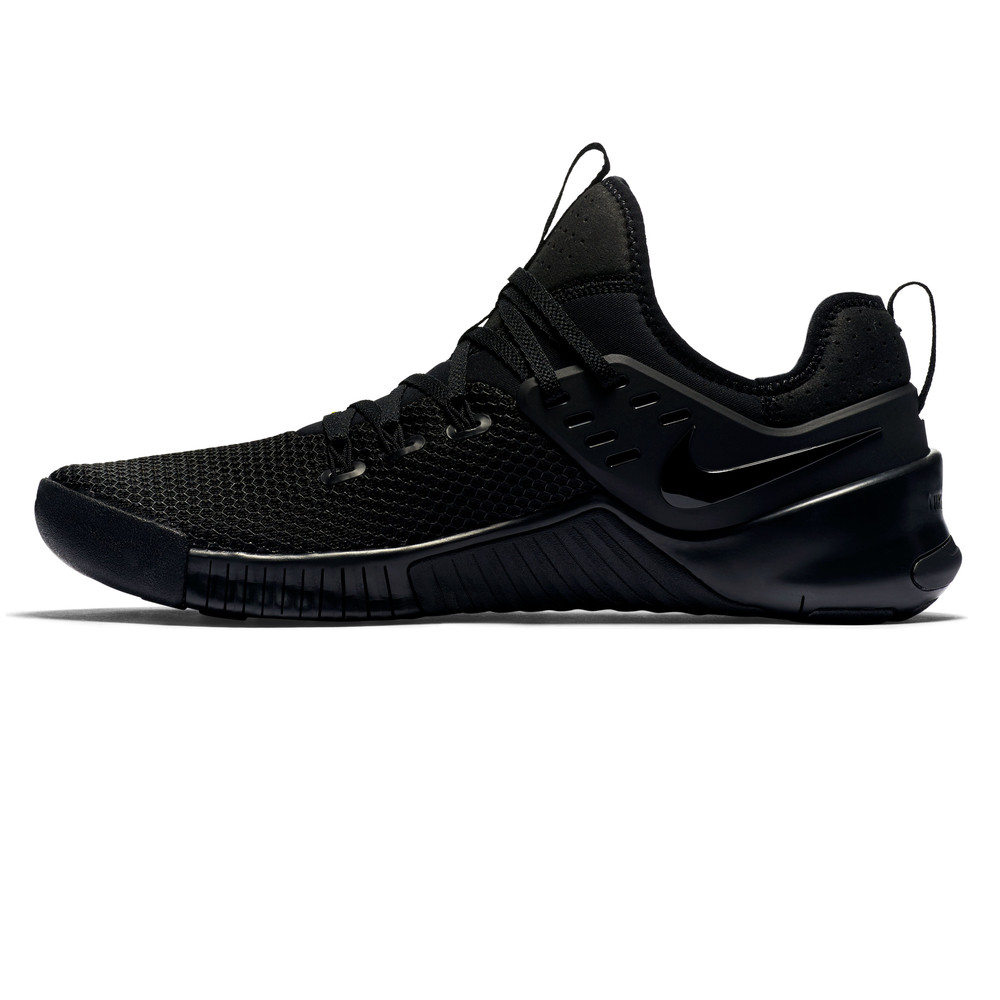 bb457a6dc555 Nike Free X Metcon Training Shoes - SP19 - Save   Buy Online ...