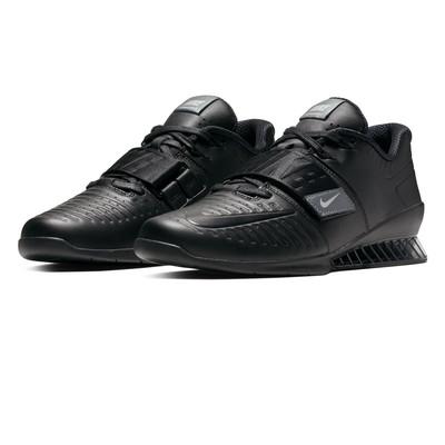 Nike Romaleos 3.5 Training Shoes - SP20