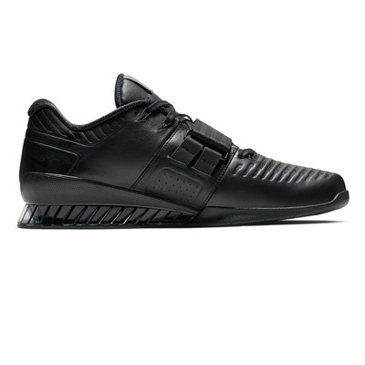 Nike Romaleos 3.5 chaussures de training - SP20