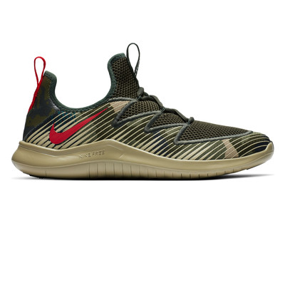 Nike Free TR 9 Training Shoes - SP19