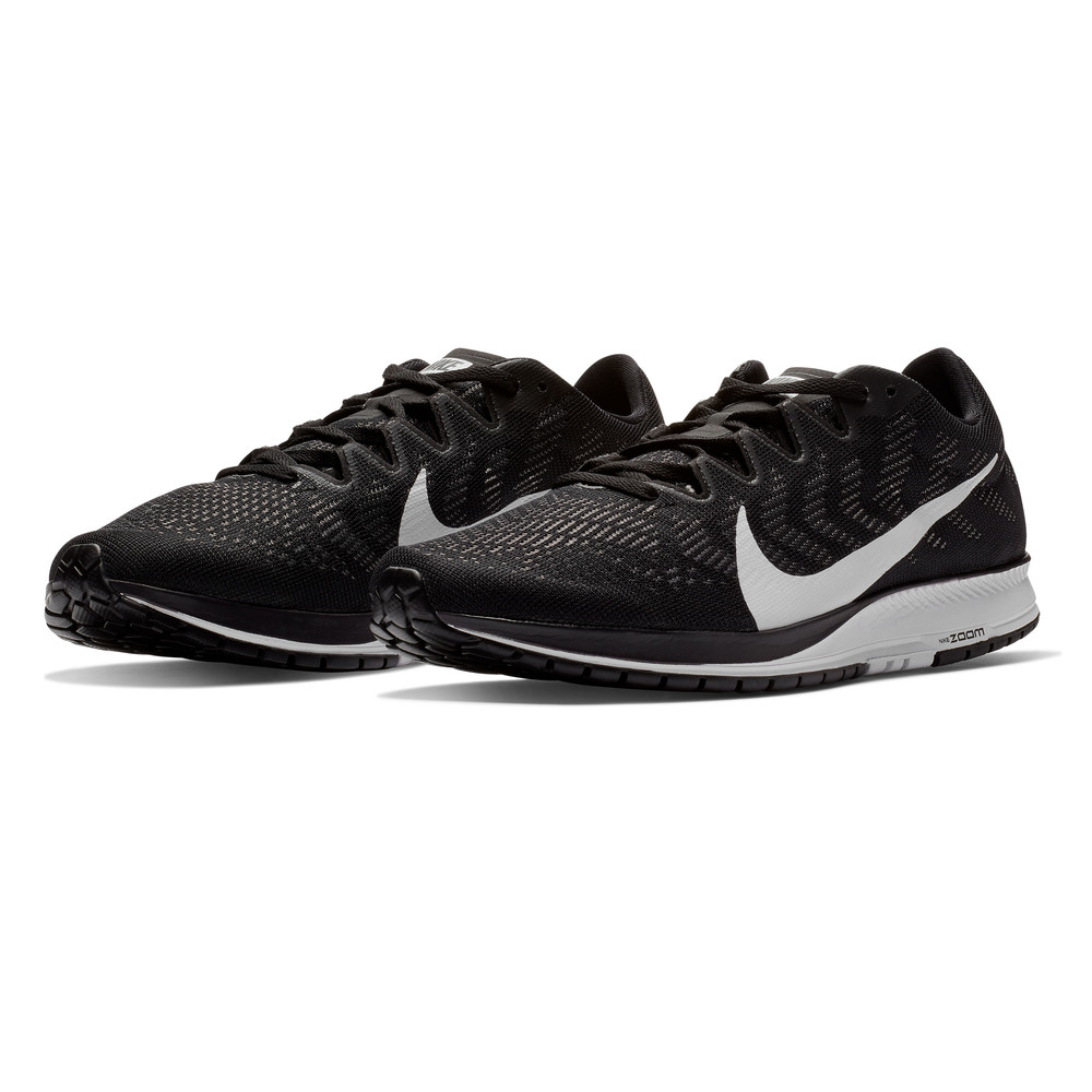 Nike Air Zoom Streak 7 Racing Shoes - SP19