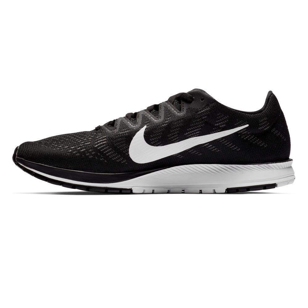 c9263913f12 Nike Air Zoom Streak 7 Racing Shoes - SP19 - Save   Buy Online ...