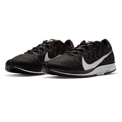 Nike Air Zoom Streak 7 zapatillas de running  - HO19