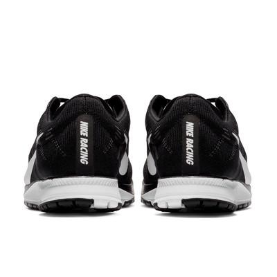Nike Air Zoom Streak 7 Racing Shoes - SP19