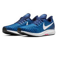 Nike Air Zoom Pegasus 35 Running Shoes - SP19