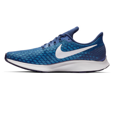 Nike Air Zoom Pegasus 35 zapatillas de running  - SP19