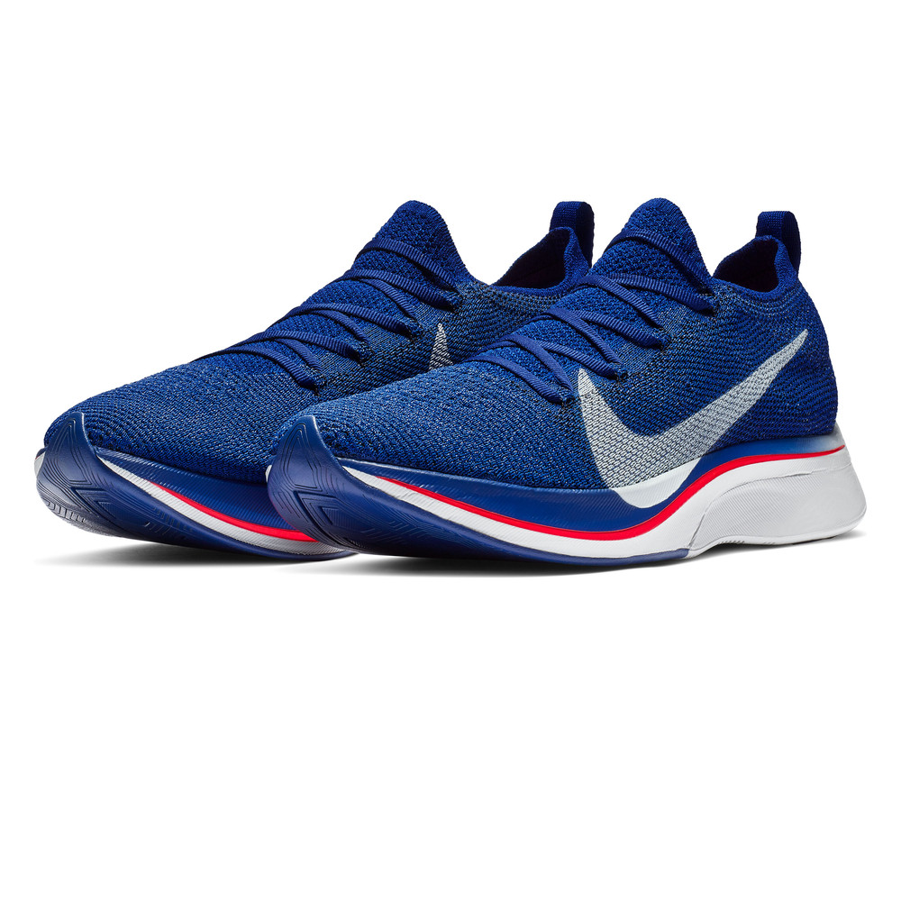 Nike Vaporfly 4% Flyknit Running Shoes - SP19