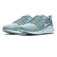 Nike Air Zoom Vomero 14 zapatillas de running  - SP19