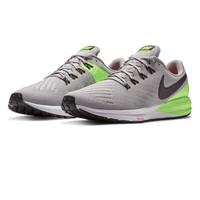 82fbbcb3cd76 Nike Air Zoom Structure 22 Running Shoes - SP19