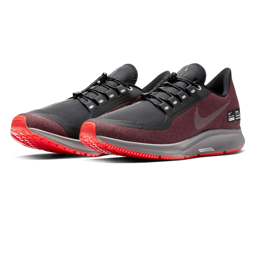 Chaussures Nike Air Zoom Pegasus 35 Shield 2019