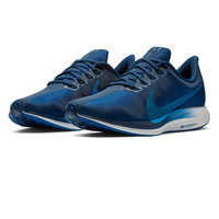 Nike Zoom Pegasus 35 Turbo zapatillas de running  - SP19