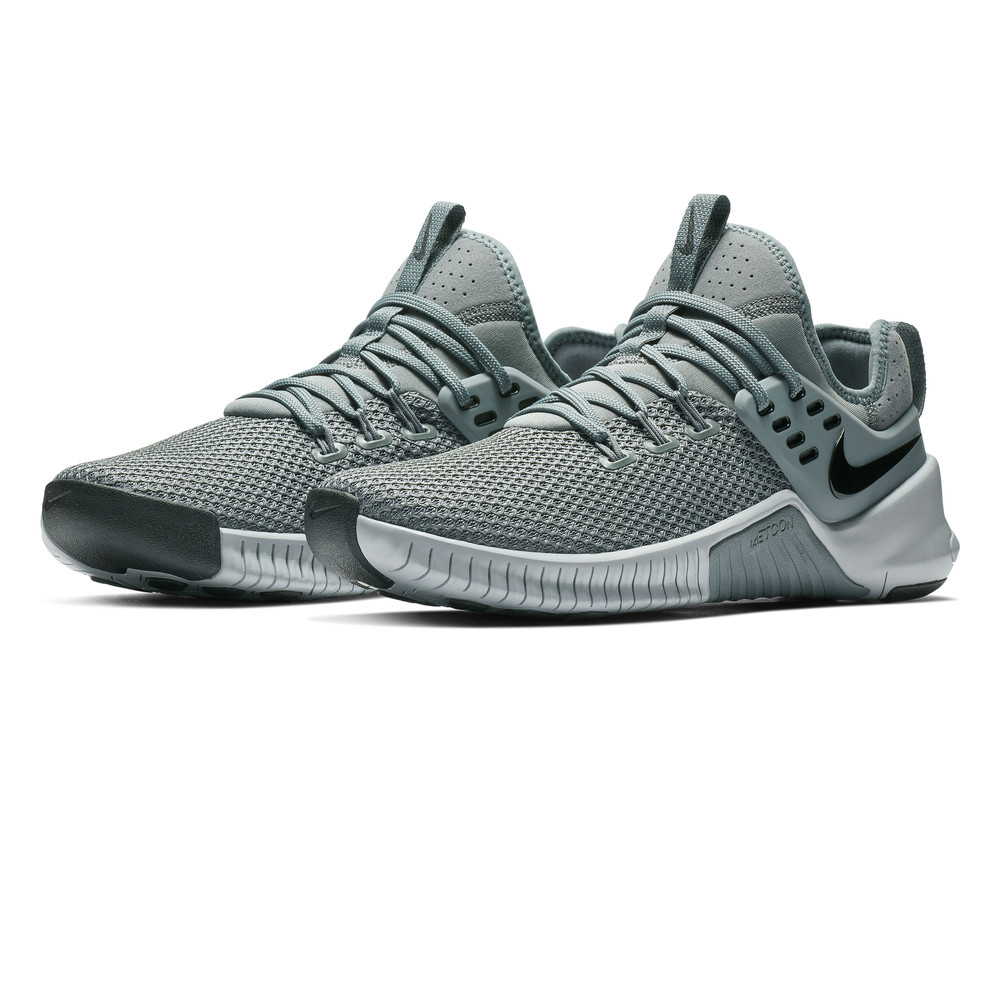 538370f2cf7eb1 Nike Free X Metcon Training Shoes - SP19 - Save   Buy Online ...