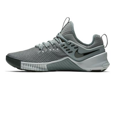 Nike Free X Metcon Training Shoes - SP19