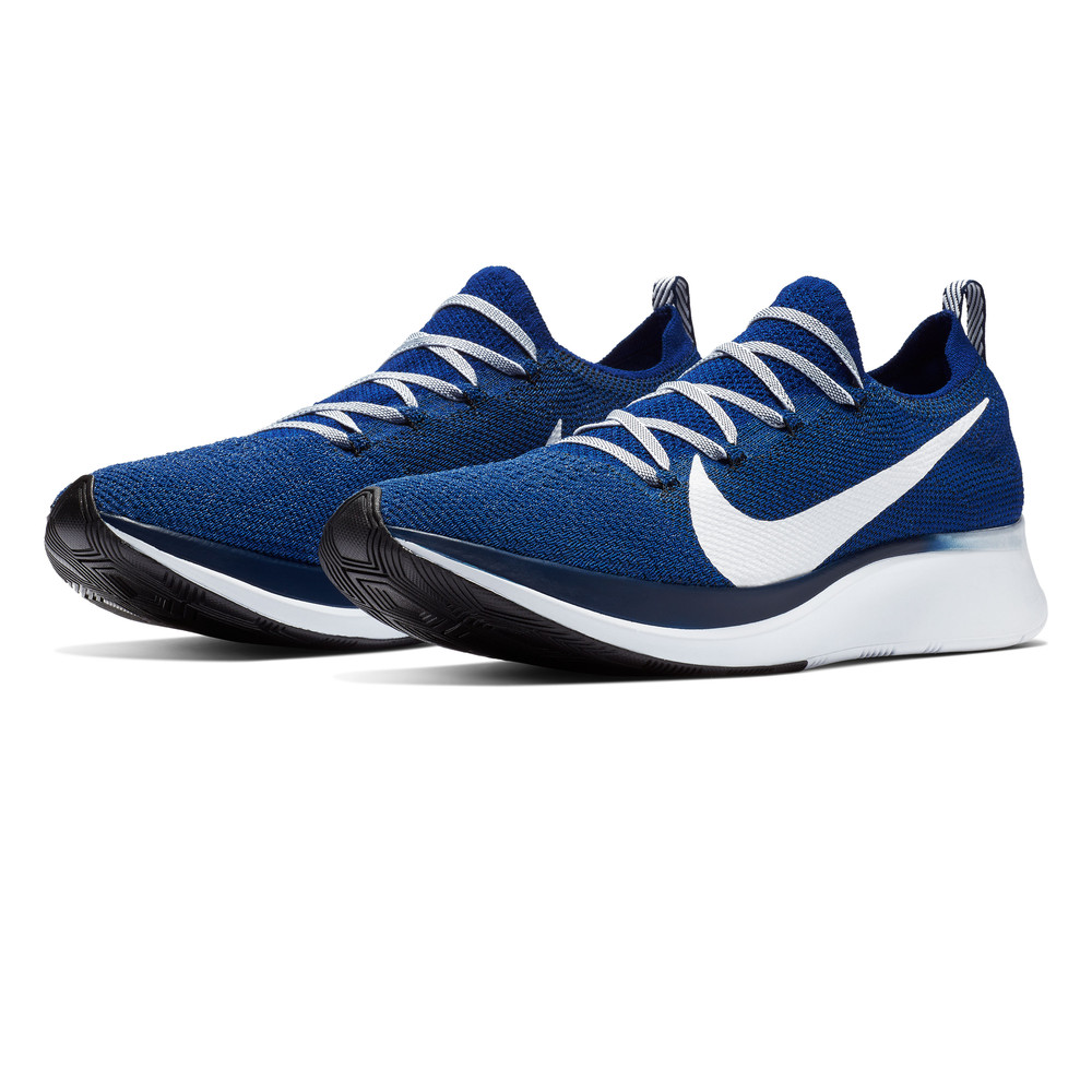 Sp19 Fly Zoom Nike Flyknit Chaussures De Running 2EbDeH9IWY