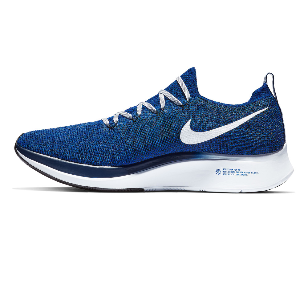 Nike Zoom Fly Flyknit chaussures de running SP19