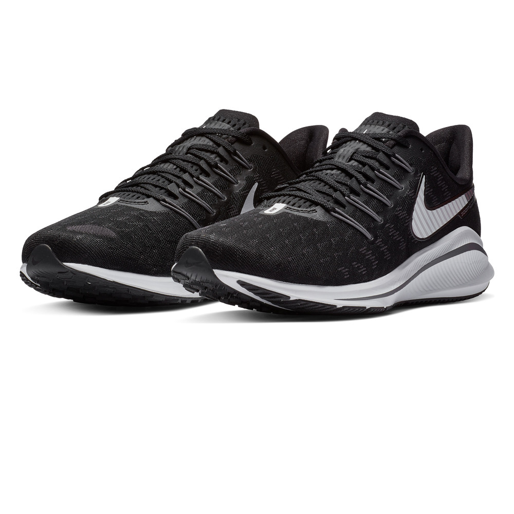 Nike Air Zoom Vomero 14 Running Shoes - HO19