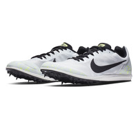 3684b6d9121b Nike Zoom Rival D 9 Running Shoes   Trainers