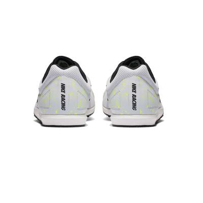 Nike Zoom Rival D 10 Track clavos - SU19