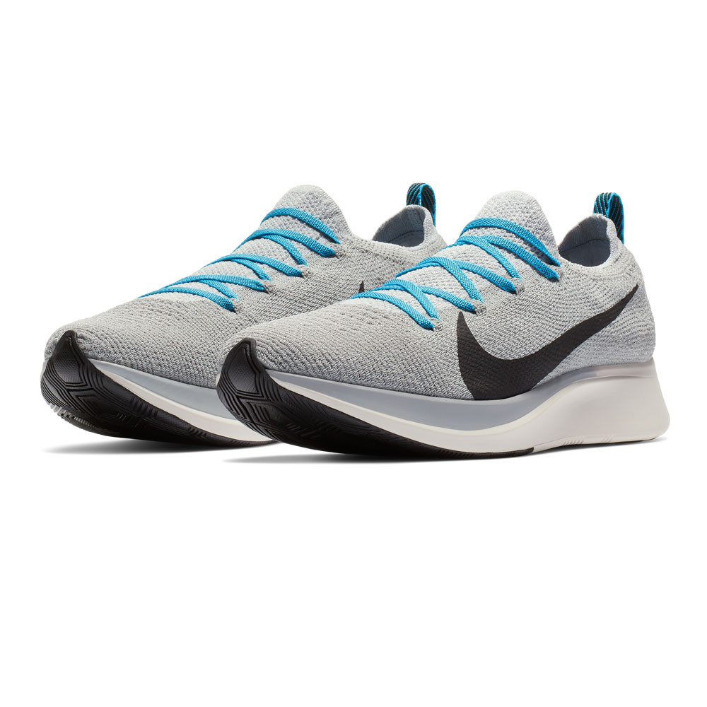 46208157a24e Nike Zoom Fly Flyknit Running Shoes - SP19 - Save   Buy Online ...