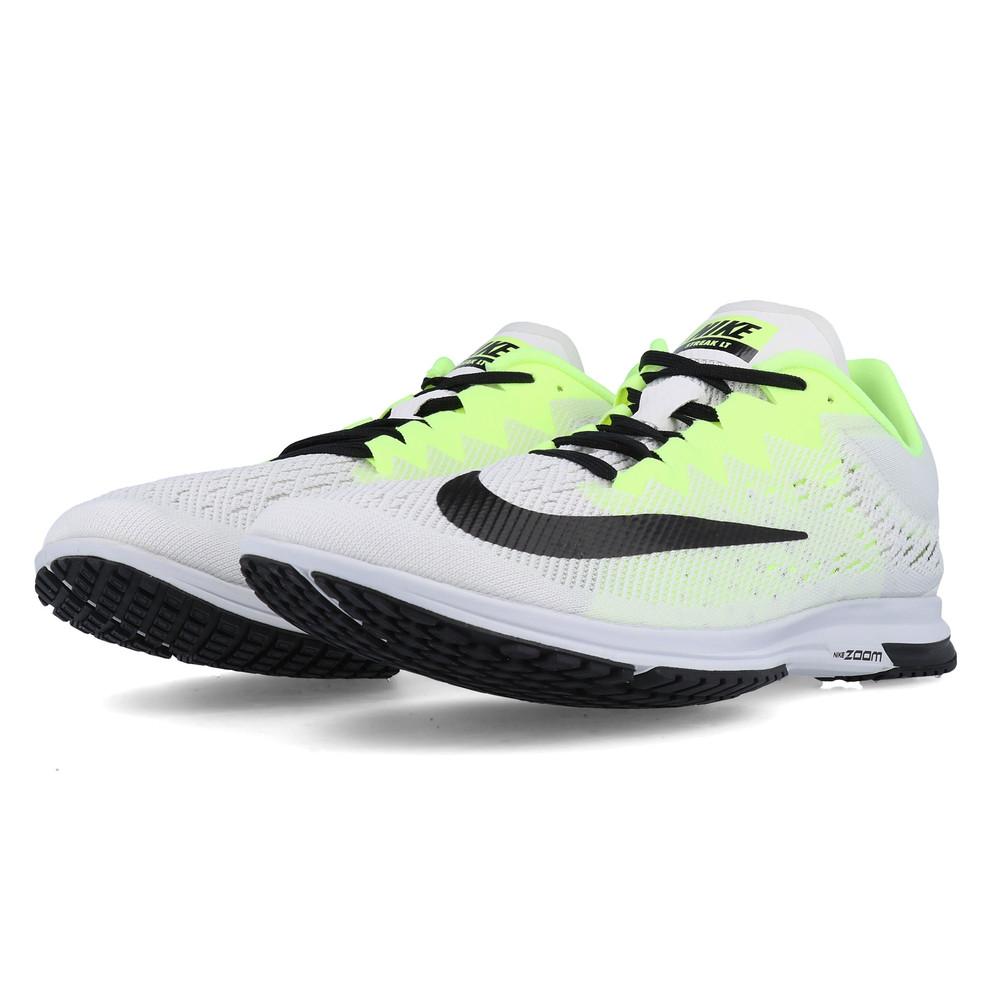 Lt De Running Nike 4 Streak Zoom Zapatillas Sp19 BCrdxoe