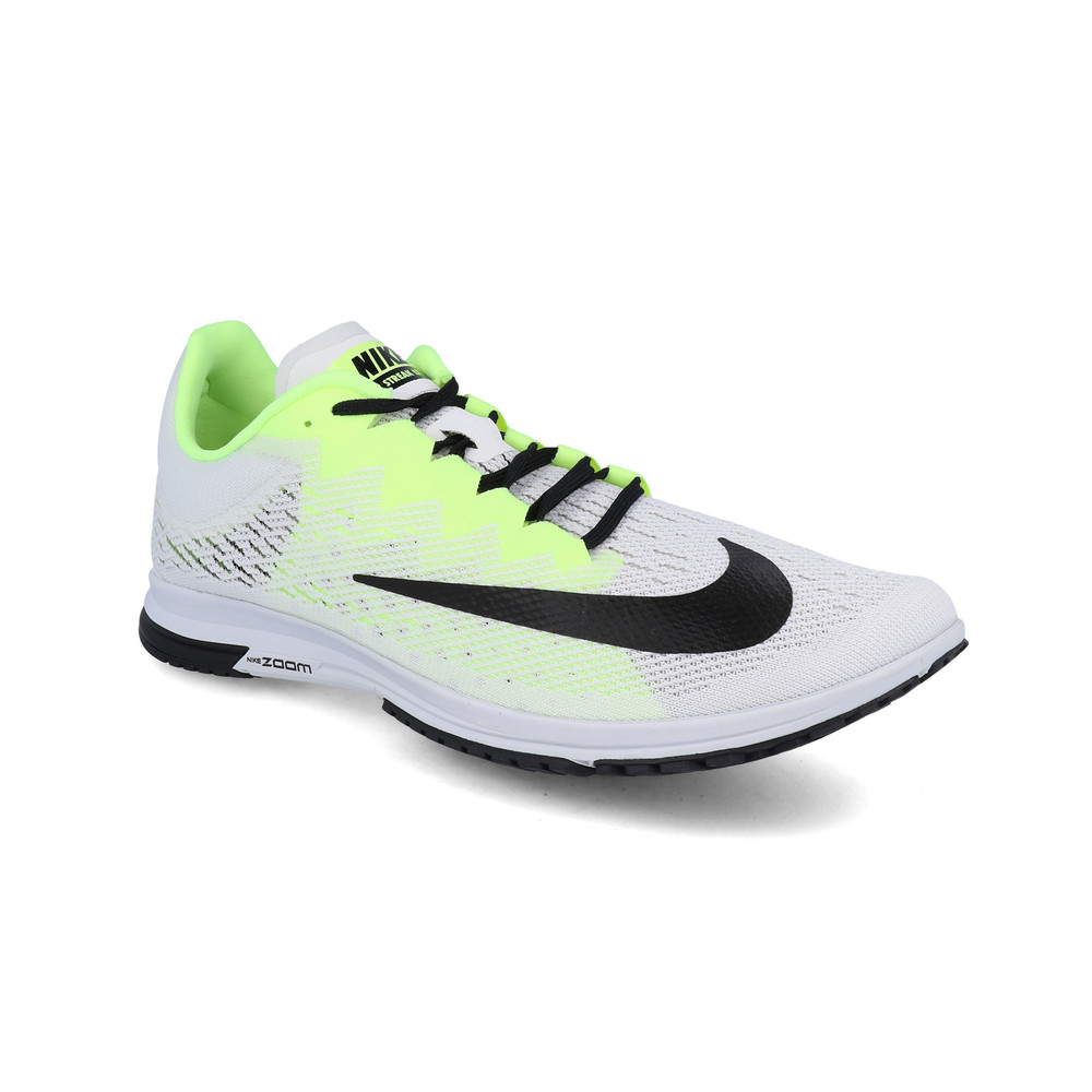 first rate fbb45 416a4 ... Nike Zoom Streak LT 4 Racing Shoes - SP19 ...