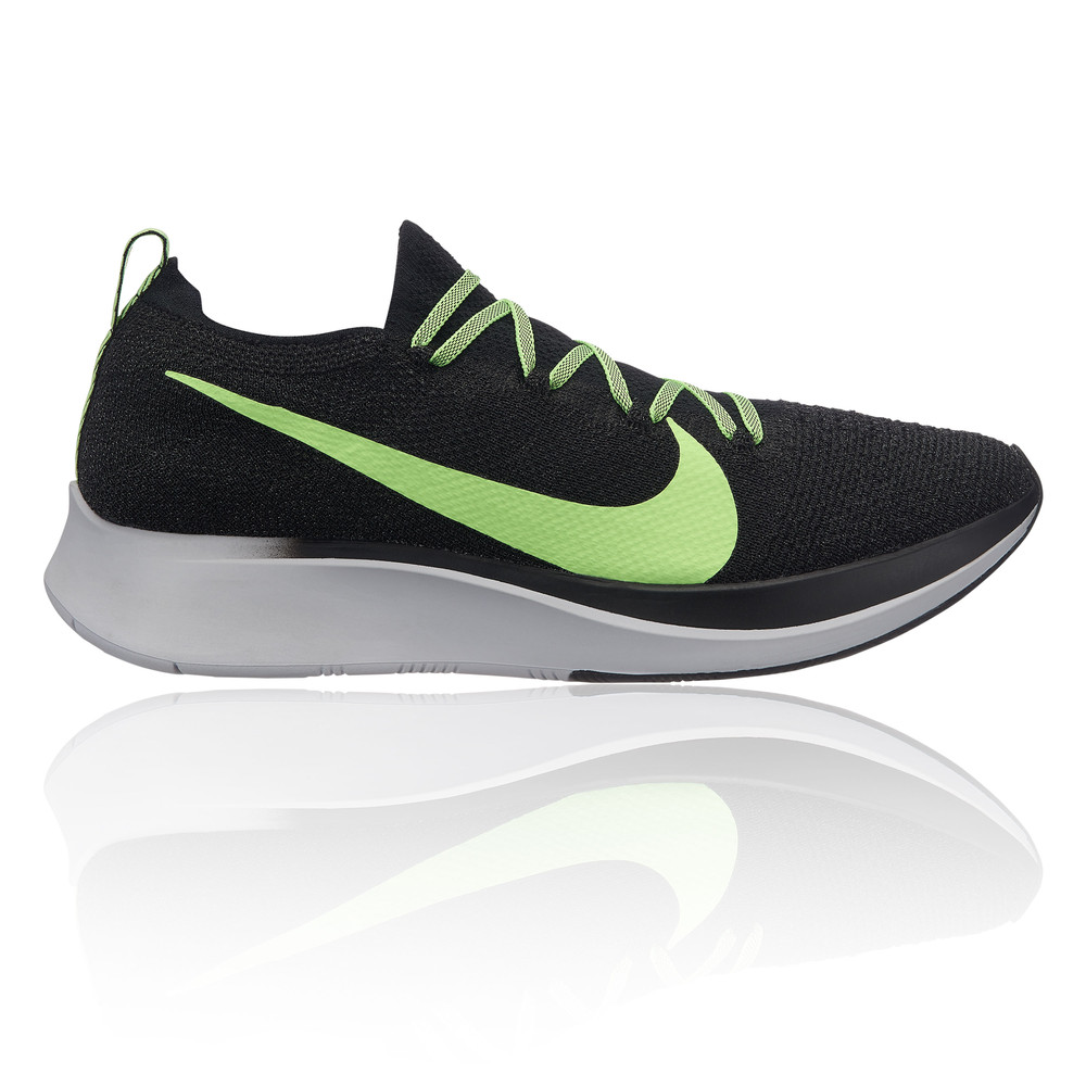 Nike Zoom Fly Flyknit Running Shoes - SP19