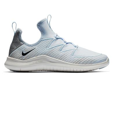 Nike Free TR 9 Metallic Women's Training Shoes - SP19