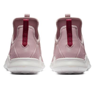 Nike Free TR 9 para mujer zapatillas de training  - SP19