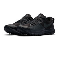 Nike Air Zoom Wildhorse 4 Women's Running Shoes - SP19