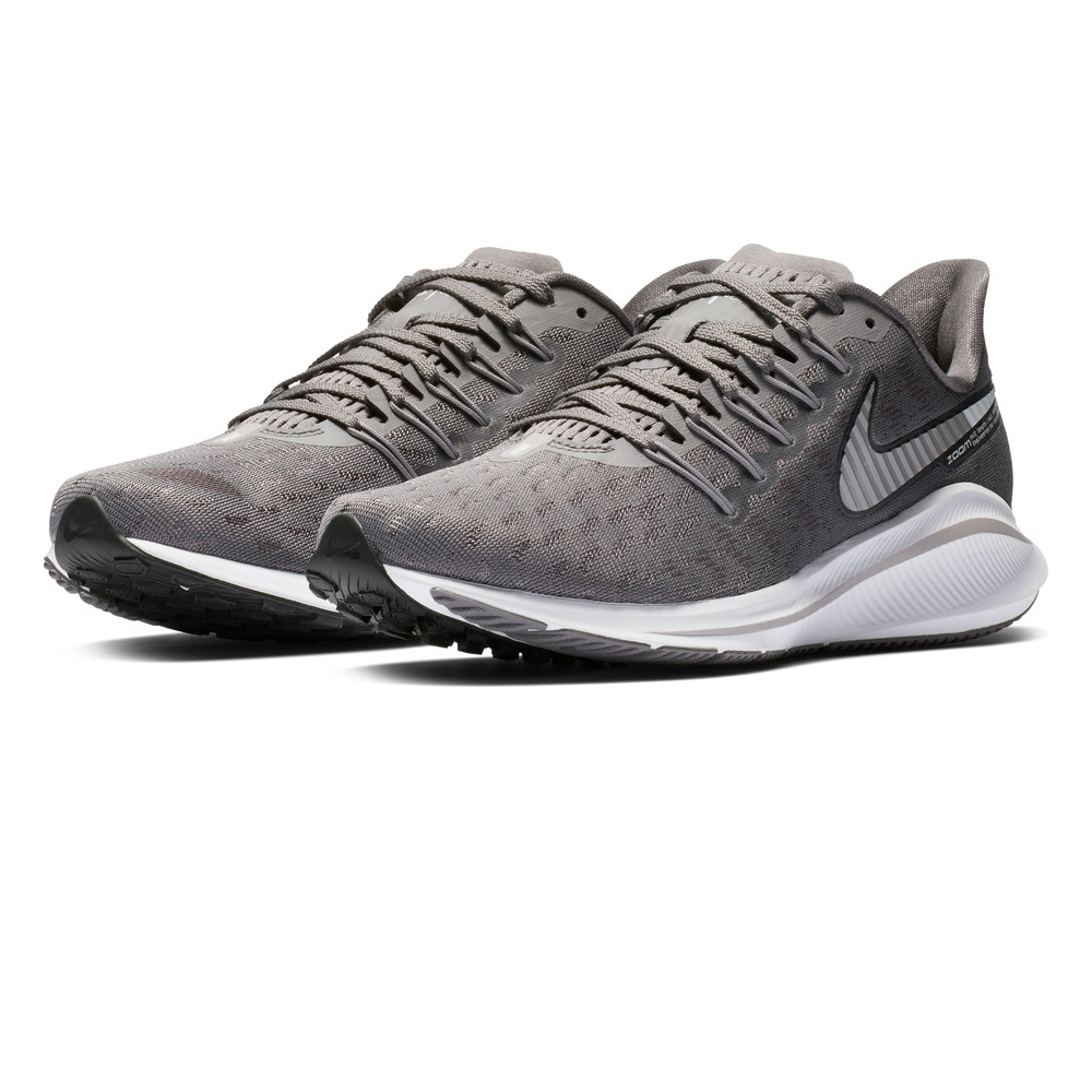 39a6e28c Nike Air Zoom Vomero 14 Women's Running Shoes - FA19 - Save & Buy Online |  SportsShoes.com