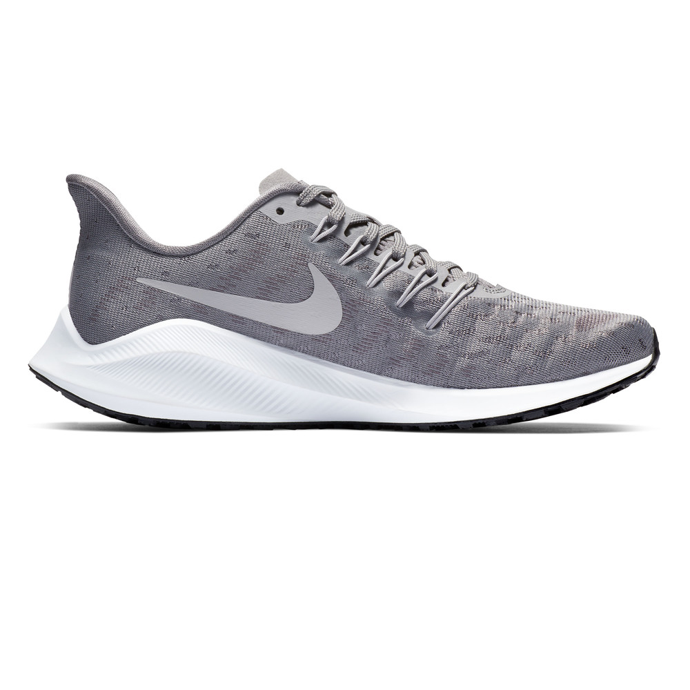 026ab471ad5e6 Nike Air Zoom Vomero 14 Women s Running Shoes - SP19 - Save   Buy ...