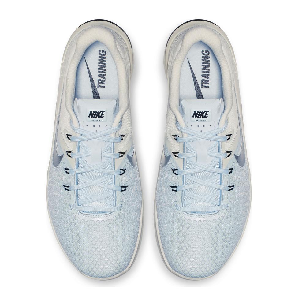 29829204ace Nike Metcon 4 XD Metallic Women's Training Shoes - SP19