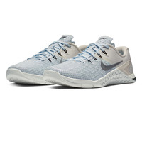 a552ea5b9b8 Nike Metcon 4 XD Metallic Women s Training Shoes - SP19