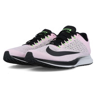 Nike Air Zoom Elite 10 Women's Running Shoes - SP19