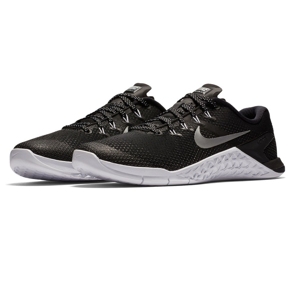 92243fdd4a59 Nike Metcon 4 Women s Training Shoes - SU19 - Save   Buy Online ...
