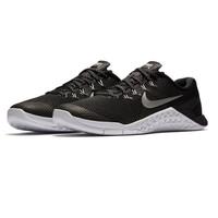 Nike Metcon 4 Women's Training Shoes - SP19